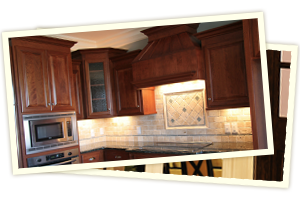 Home Builders, Home Remodeling & General Contractors Wilmington NC